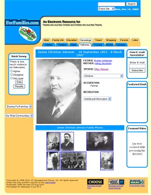 ForFamilies_Screen_Capture_2008